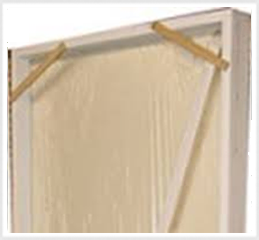 kit porta drywall